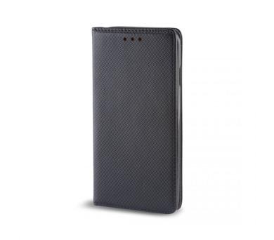 Smart Magnet pouzdro LG G5 black