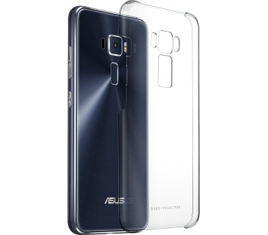 Asus CLEAR CASE ZE520KL