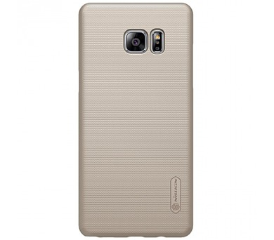 Nillkin Frosted Kryt Gold pro N930 Galaxy Note 7