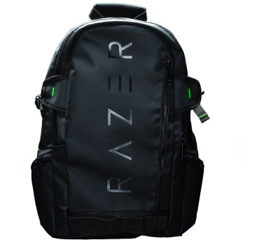 Razer Rogue Backpack (RC81-02410101-0500) + DOPRAVA ZDARMA