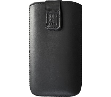 Pouzdro RedPoint Style Black velikost 4XL (VEL-02-4XL)