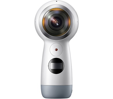 Samsung Gear 360 + DOPRAVA ZDARMA