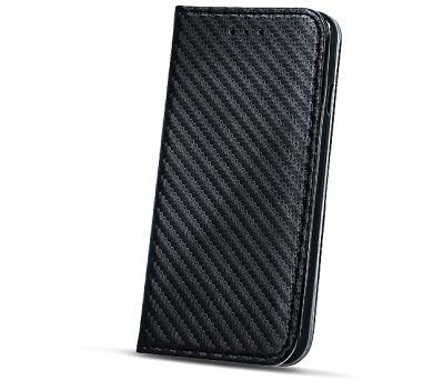 Smart Carbon pouzdro Huawei P9 Lite 2017 Black