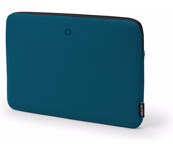 Dicota Skin BASE 15-15.6 blue