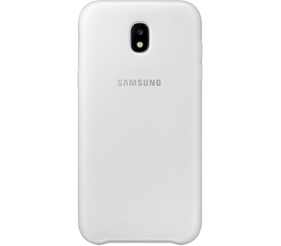 Samsung Dual Layer Cover J5 2017