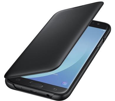 Samsung Wallet Cover J7 2017