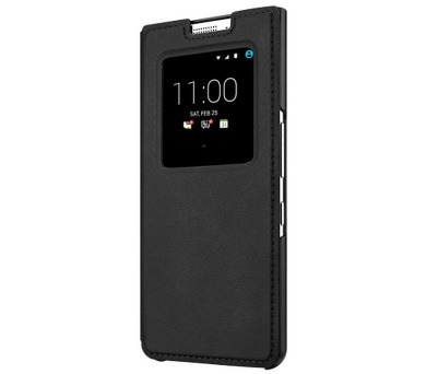 BlackBerry pouzdro FCB100 flip pro KEYone