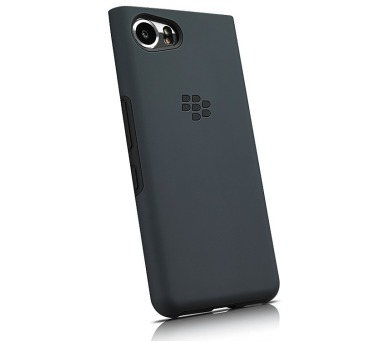 BlackBerry Kryt pevný pro KEYone