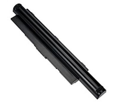 Toshiba OP Battery - Li-Ion