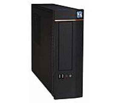 Eurocase Mini ITX WT-02