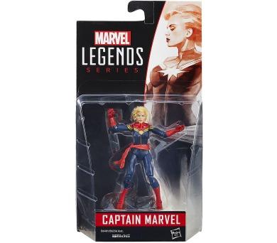 MVL 9,5cm figurky