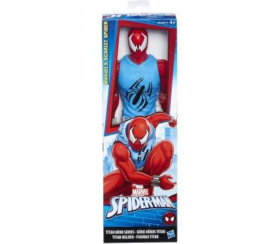 SPD 30cm hrdinské figurky Spider-Manů