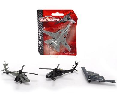 Air Squadron vojenský