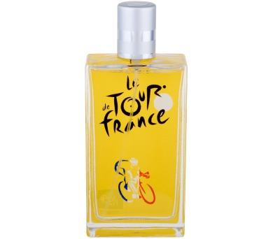 Toaletní voda Le Tour de France Le Tour de France