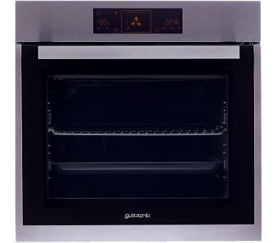 Guzzanti GZ 8505
