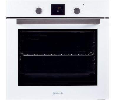 Guzzanti GZ 8506