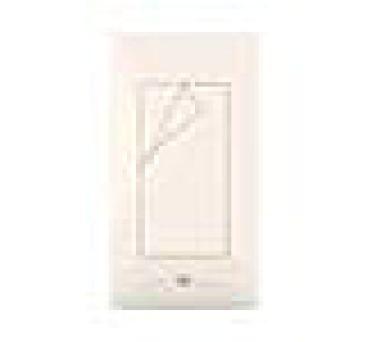 Xiaomi UBV4564TY Original folie 3ks pro Redmi Note 4 Global