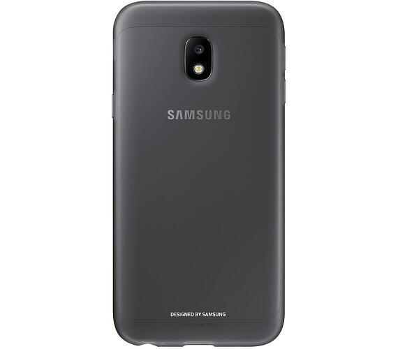 Samsung Jelly Cover J3 2017