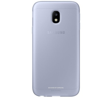Samsung Jelly Cover J3 2017