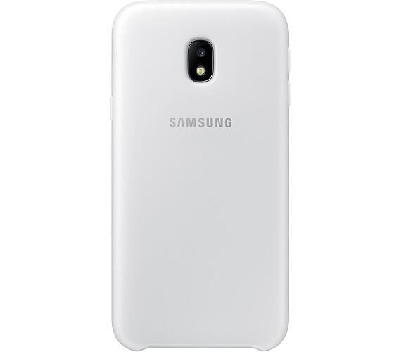 Samsung Dual Layer Cover J3 2017