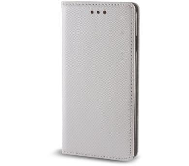 Pouzdro s magnetem Huawei P10 Lite Metalic