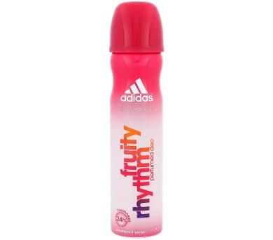 Adidas Fruity Rhythm