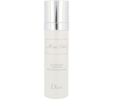 Deodorant Christian Dior Miss Dior 2012