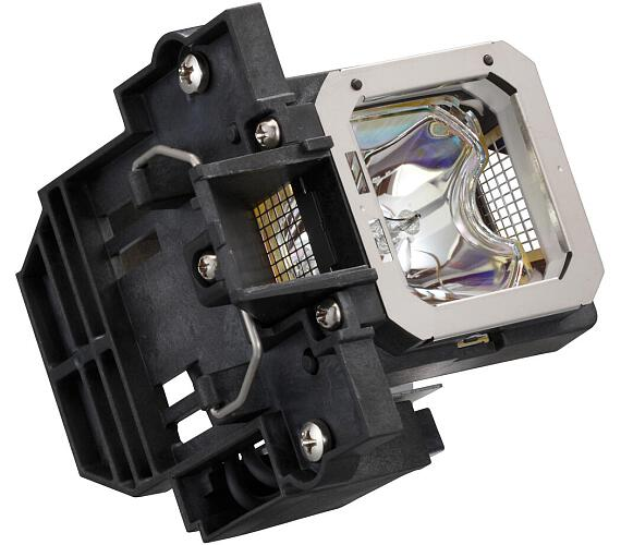 PK L2210U LAMPA K PROJEKTORŮM D-ILA JVC + DOPRAVA ZDARMA