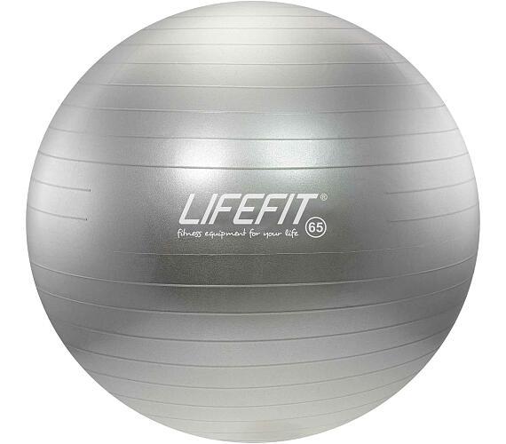 LIFEFIT ANTI-BURST 65 cm