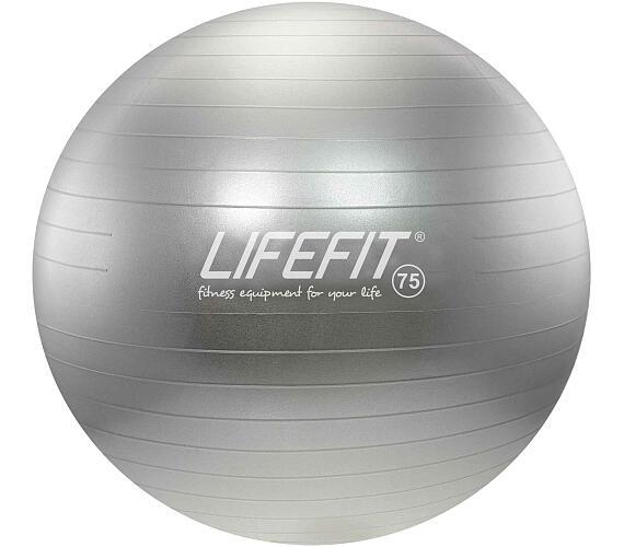 LIFEFIT ANTI-BURST 75 cm