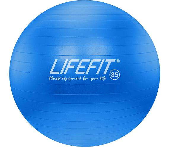 LIFEFIT ANTI-BURST 85 cm