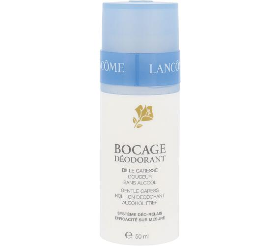 Lancome Bocage Deodorant Roll-On