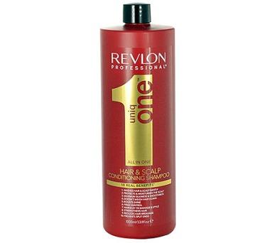 Revlon Uniq One Conditioning Shampoo