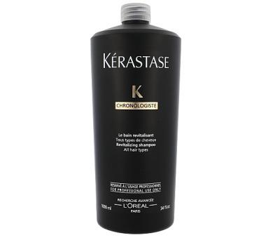 Kérastase Chronologiste Revitalizing Shampoo