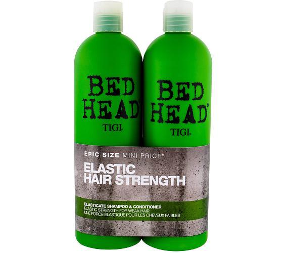 Tigi Bed Head Elasticate