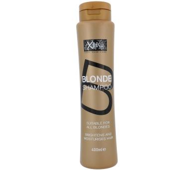 Xpel Blonde Shampoo