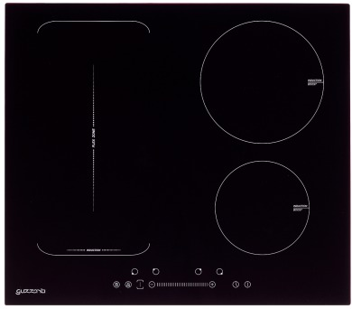 Guzzanti GZ 8405 + DOPRAVA ZDARMA