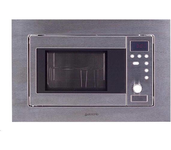 Guzzanti GZ 8601 + DOPRAVA ZDARMA