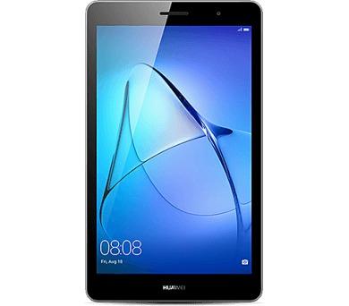 "HUAWEI ochranná folie pro tablet T3 7"""