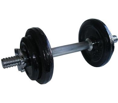 ACRA Činka nakládací jednoruční 8,5 kg