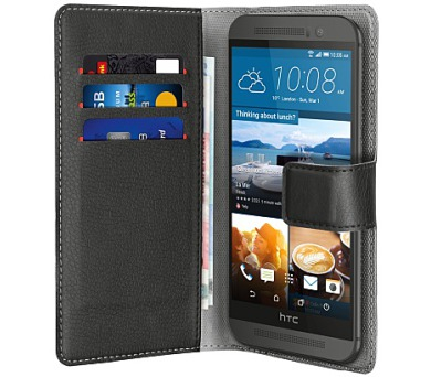 "TRUST Verso Universal Wallet Case for smartphones up to 4.7"" (20971)"