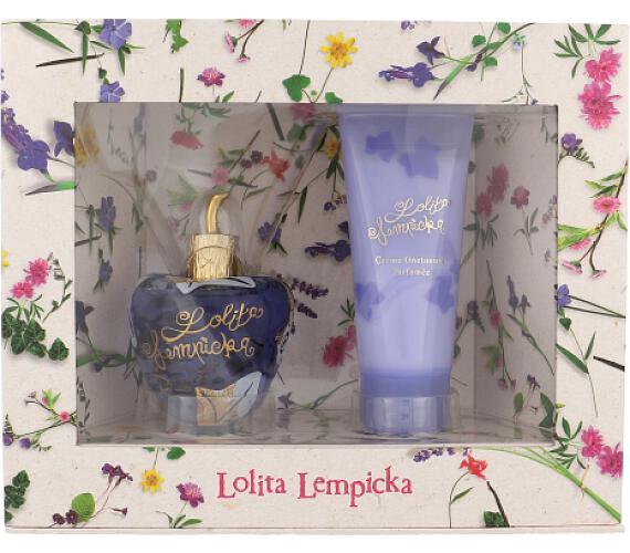 Parfémovaná voda Lolita Lempicka Le Premier Parfum