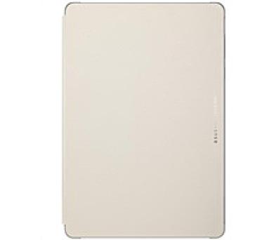 ASUS Acc. ZenPad 3S 10 Folio Cover (Z500M) + DOPRAVA ZDARMA