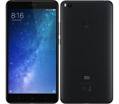 Xiaomi Mi Max 2 Global + DOPRAVA ZDARMA
