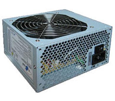 FORTRON OEM zdroj AX450-60APN 450W 12cm ventilátor