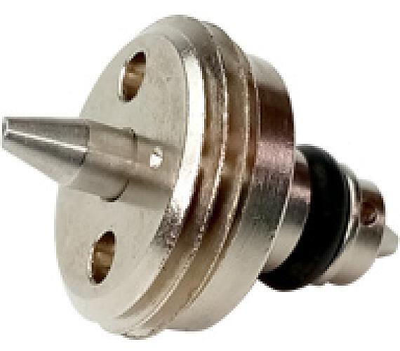 Hrot plnícího ventilu