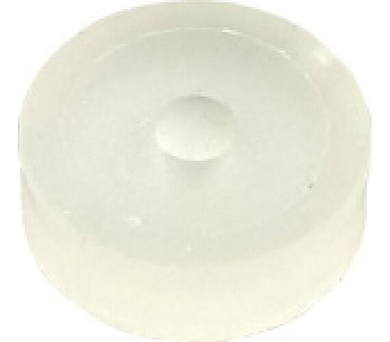 Těsnění hrotu plnícího ventilu