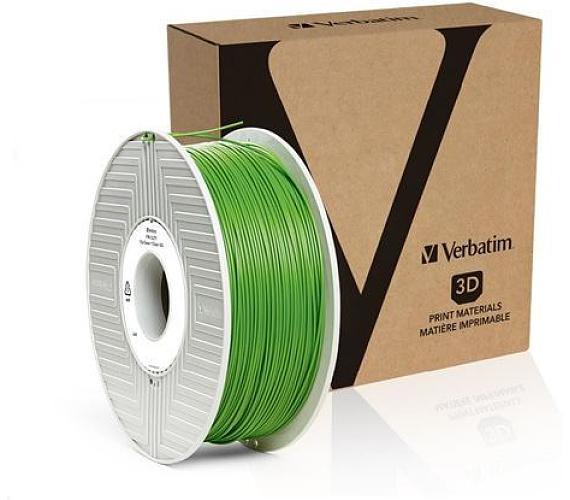 Verbatim PLA struna 1,75 mm pro 3D tiskárnu