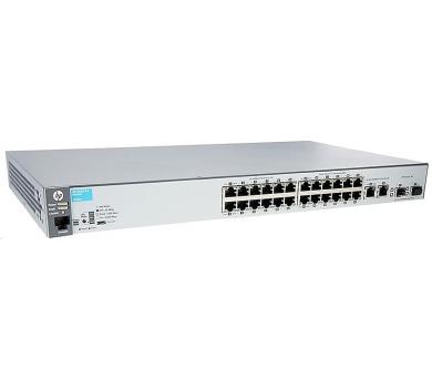 Aruba 2530 24 Switch (J9782A)