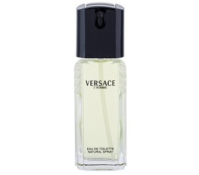Versace L´Homme